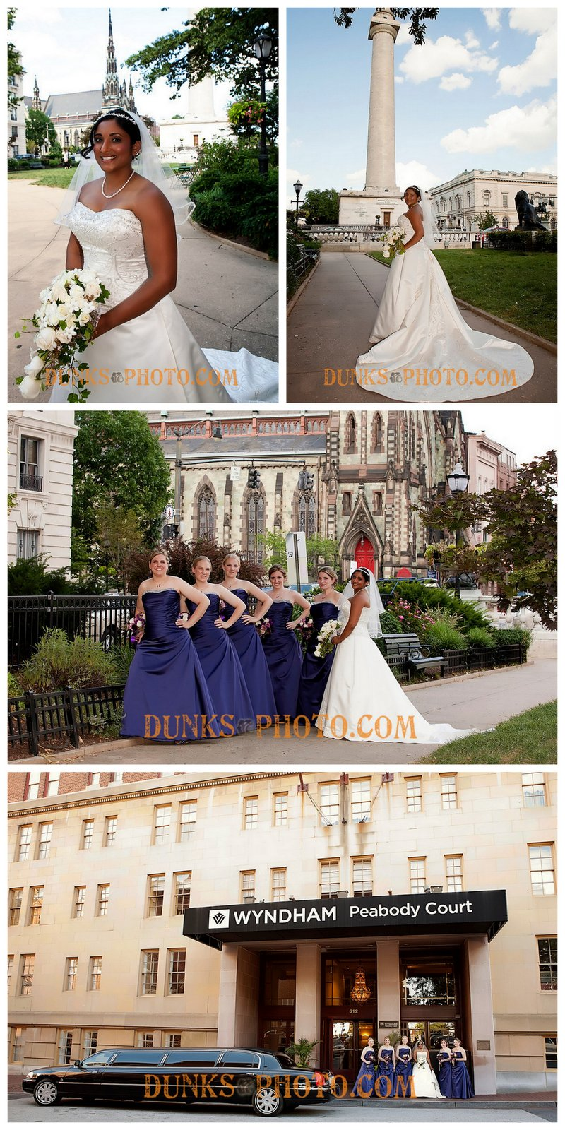 tags annapolis courthouse wedding photography baltimore