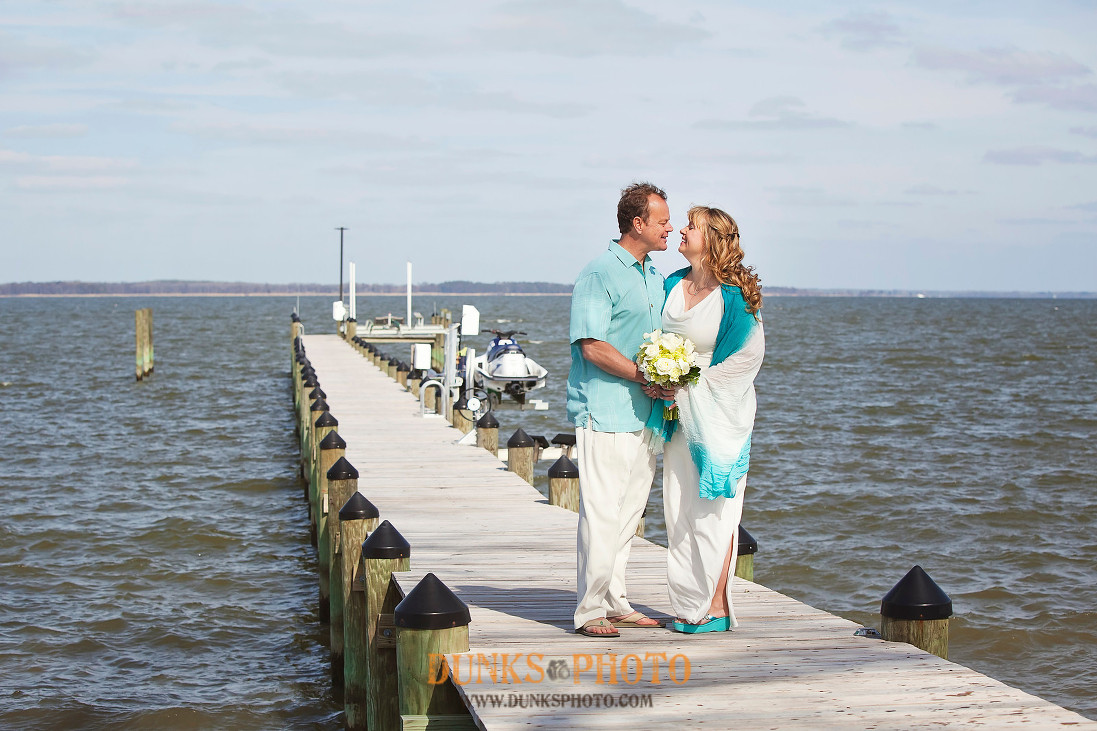 Annapolis Wedding Photographer-02