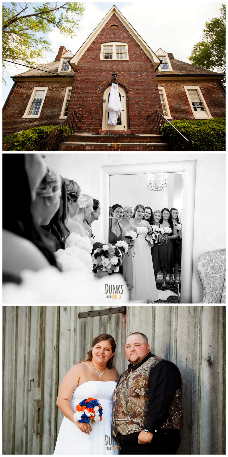 1-2015 dunks photo wedding previews