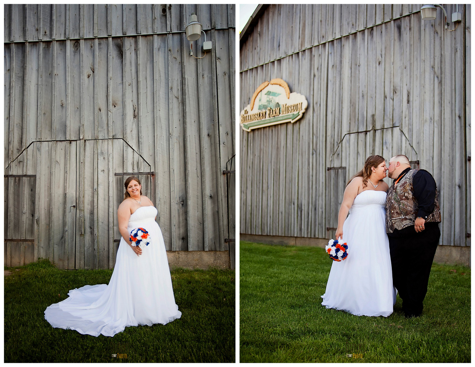 1-2015 dunks photo wedding previews1