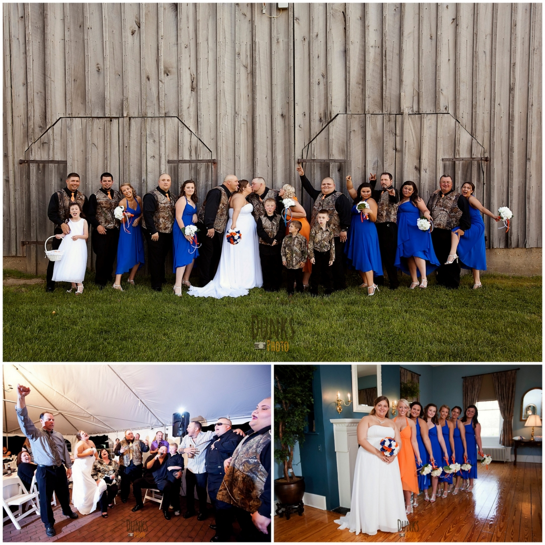 1-2015 dunks photo wedding previews2