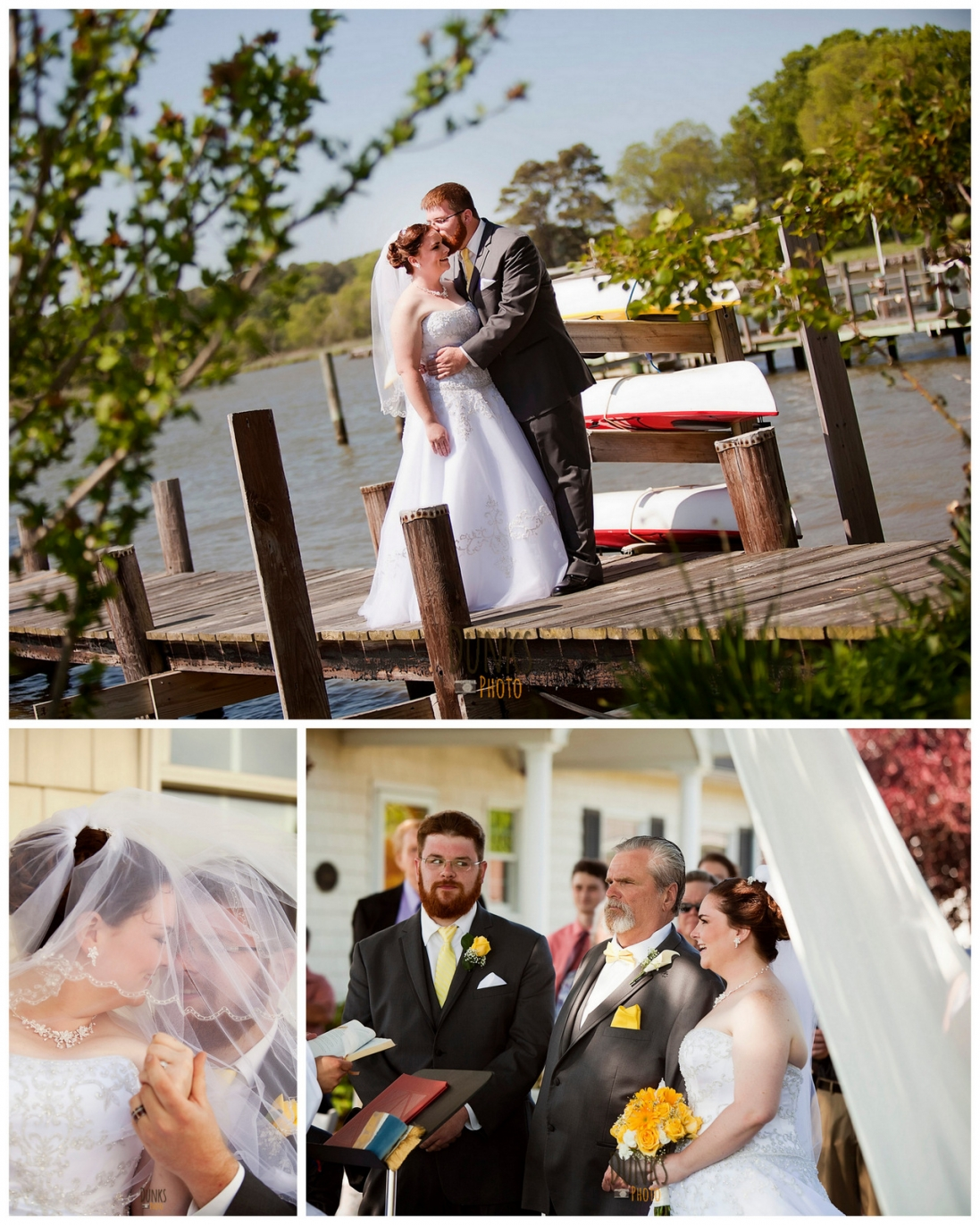 1-2015 dunks photo wedding previews3