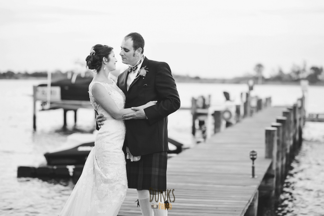 eastern shore wedding 5