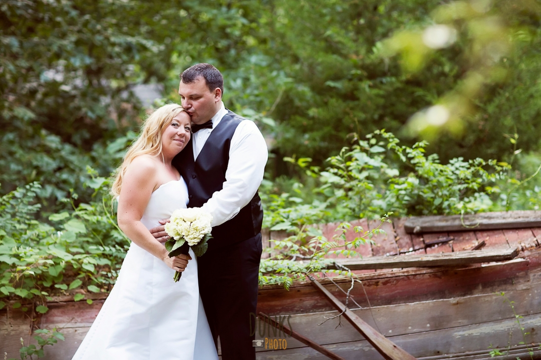 annapolis wedding photographer 3