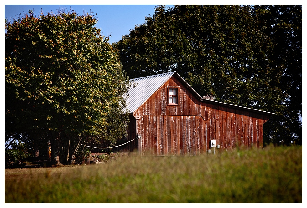southern maryland barns (2)