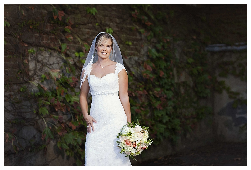 Brittland Estates Wedding (2)
