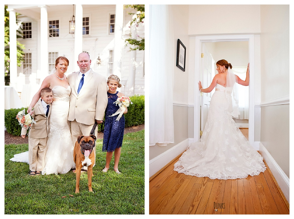 Maryland Wedding Photographers (2)