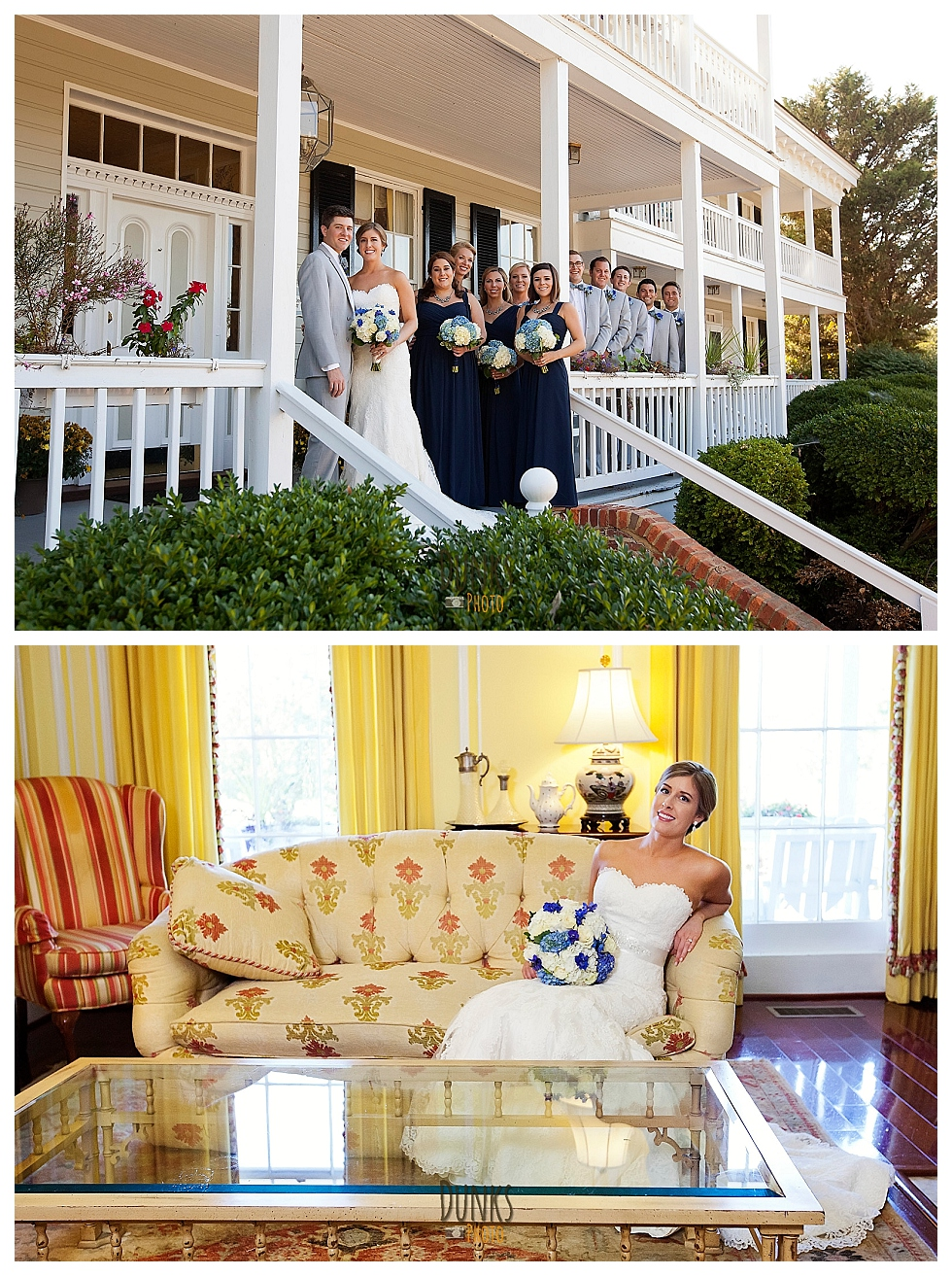 kent manor inn wedding photos (2)