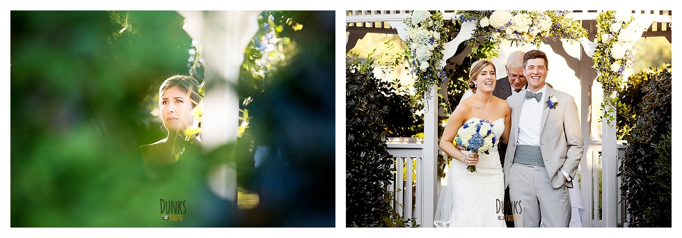 kent manor inn wedding photos (3)