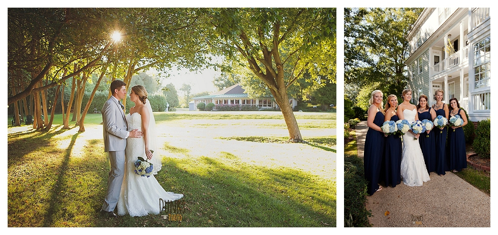 kent manor inn wedding photos (4)