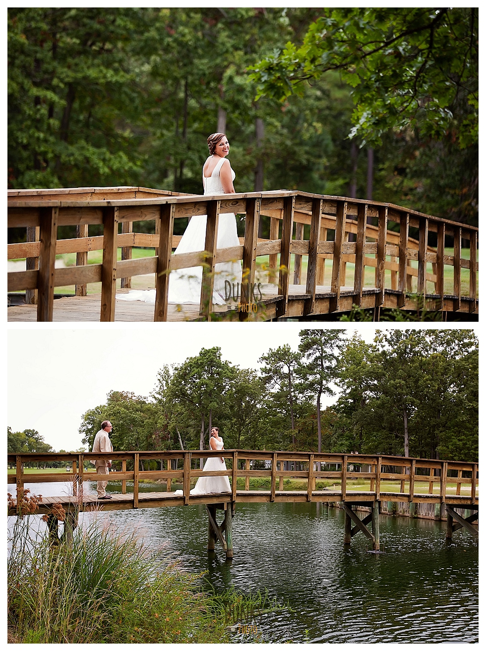 prospect bay country club wedding (2)