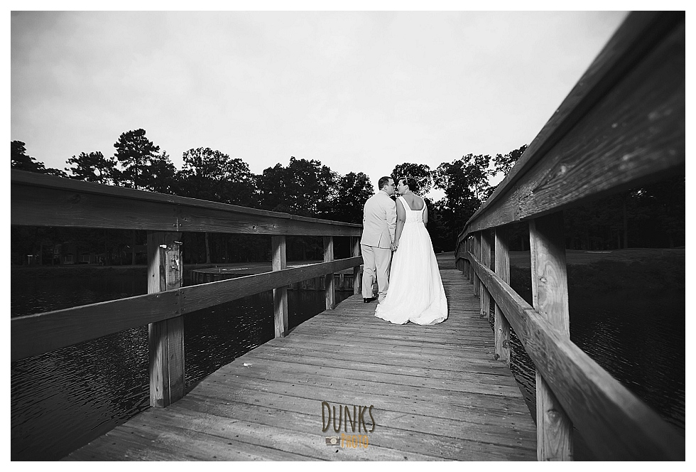 prospect bay country club wedding (5)