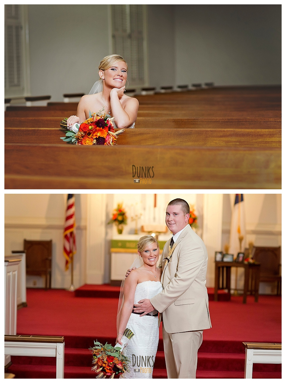 Eastern Shore Weddings (3)