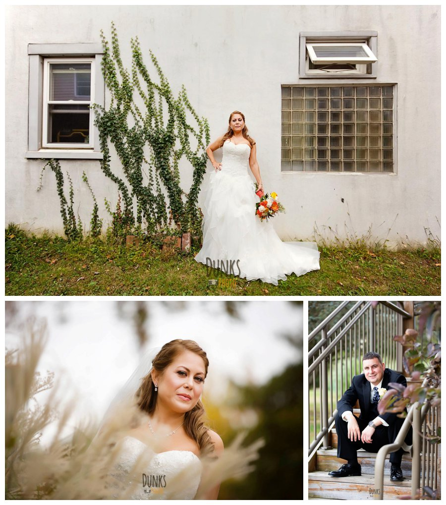 anchor inn wedding2