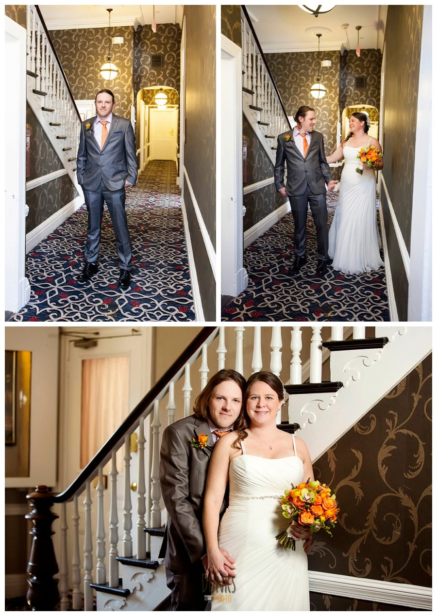 annapolis courthouse wedding-3