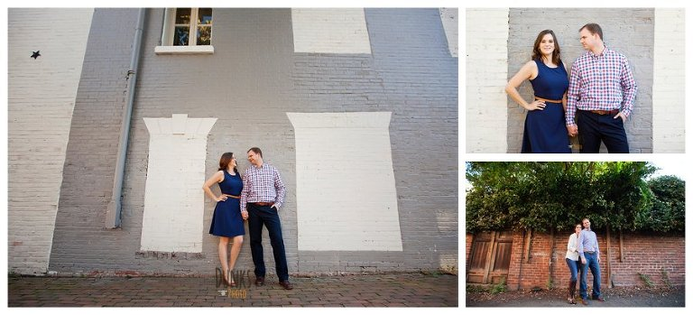 old town alexandria engagement -4