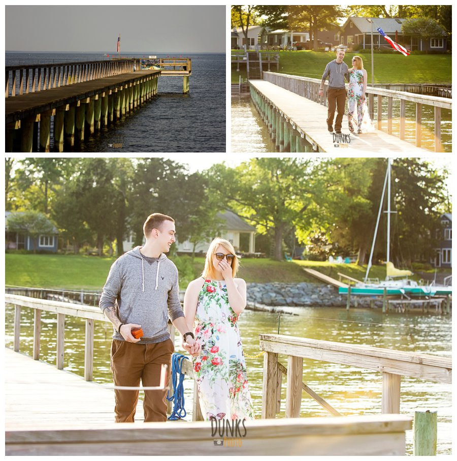 chesapeake beach photographer-1